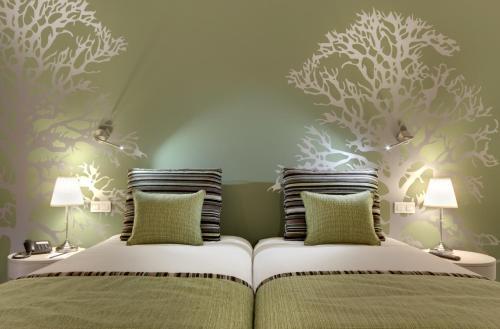 Hotel Inglaterra Charme & Boutique room photos