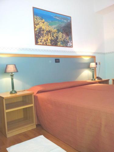 . Hotel Elisa