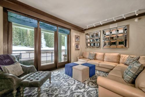 Huge 3 Bedroom Condo At Northstar - Sleeps 10 Condo - Apartment - Truckee