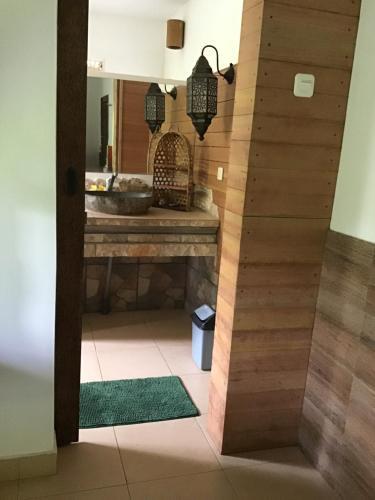 Yeh Pulu Guesthouse, Gianyar