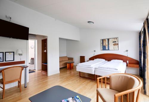 Zleep Hotel Kolding, 6000 Kolding