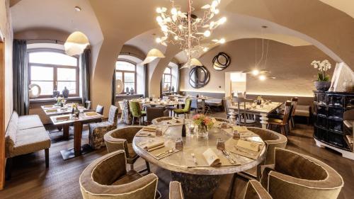 Gasthof Fischer - Hotel - Marchtrenk