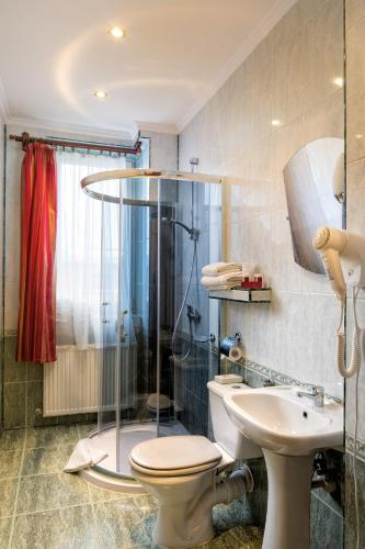 Hotel Galicja - Photo 5 of 80