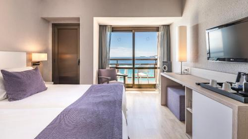 Hotel Be Live Adults Only Marivent - Palma
