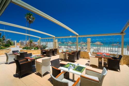 . Sousse Palace Hotel & Spa