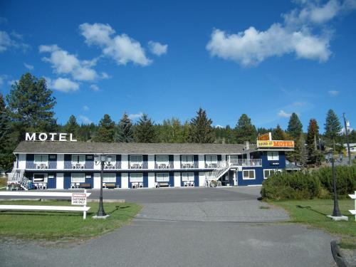__{offers.Best_flights}__ Round-Up Motel