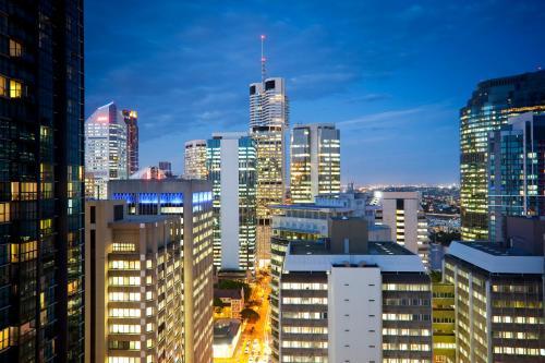 95 Charlotte St, Brisbane, QLD 4000, Australia.
