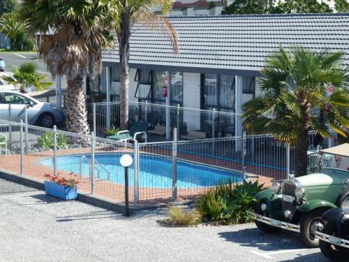 __{offers.Best_flights}__ Mana-Nui Motel