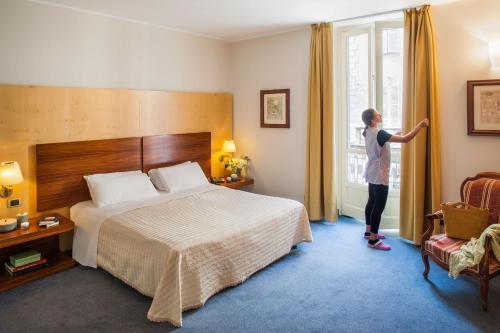 Foto - Hotel Palio