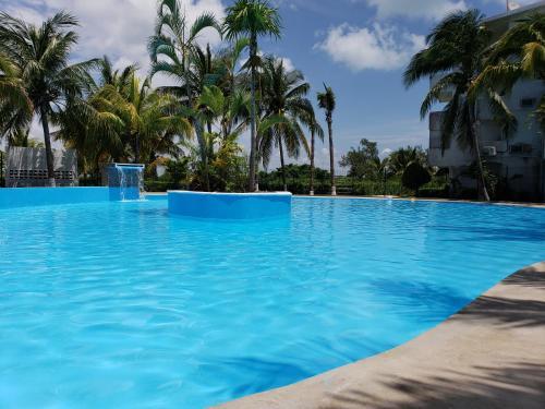 Hotel All Inclusive Bed & Beach & Fun Cancun