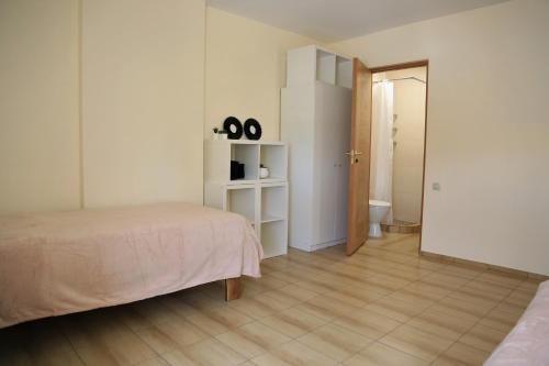 Taurage Hostel