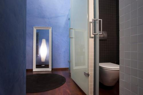Two-Bedroom Suite with Balcony Ca La Maria Boutique B&B 20