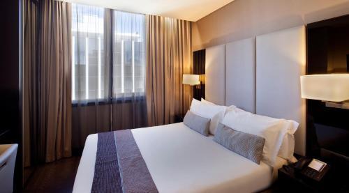 Turim Av. Liberdade Hotel - Photo 5 of 32