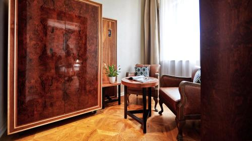 Hotel Alter - Lublin