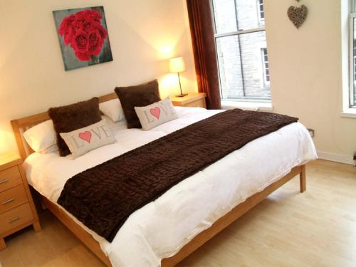 Blackfriars Apartment Hotel