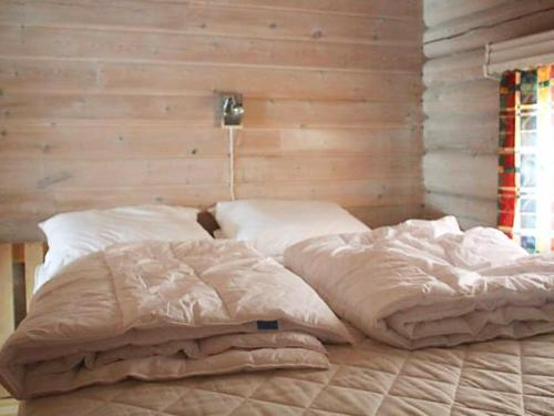 Three-Bedroom Holiday home in Trysil