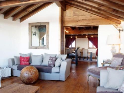 House Superbe chalet au coeur de courchevel 1550 164 Courchevel 1850