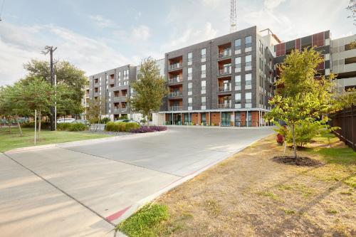 Sonder — La Villita - Accommodation - San Antonio