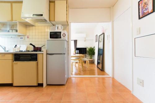 Hotel Hermitage Ochiai / Vacation STAY 48969