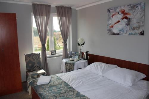__{offers.Best_flights}__ Restauracja Hotel Kassandra