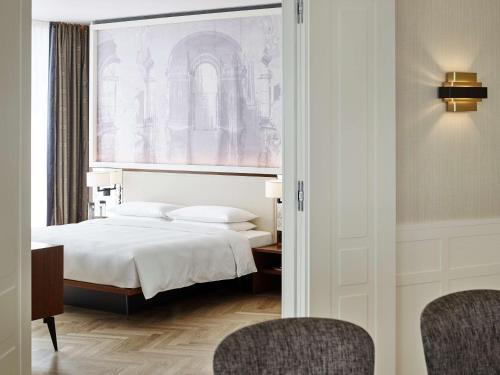 Andaz Vienna Am Belvedere - a concept by Hyatt - image 6
