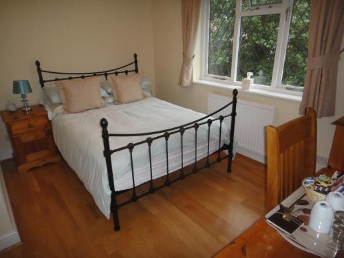 The Oaks Guest House photo 9
