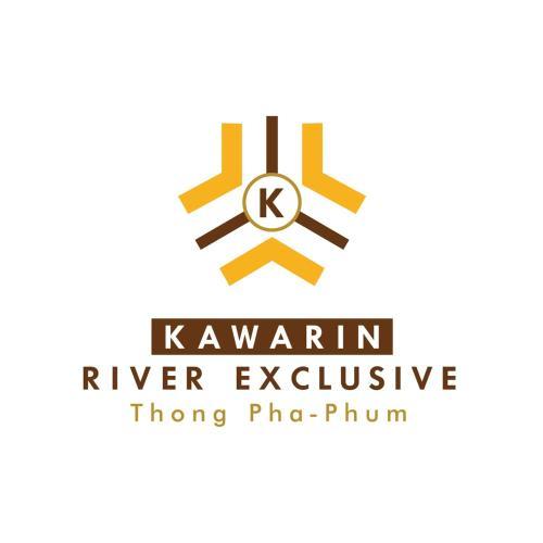 Kawarin River Exclusive Kawarin River Exclusive