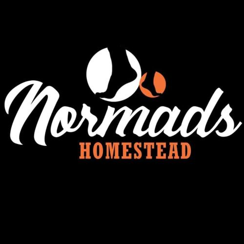 Normads Homestead