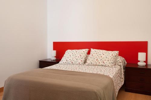 Click&Flat Eixample Izquierdo Apartments photo 11