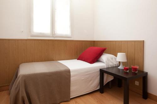 Click&Flat Eixample Izquierdo Apartments photo 12