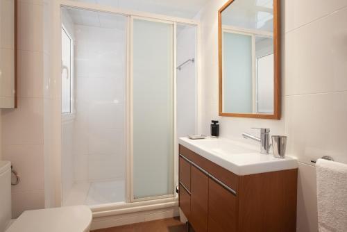 Click&Flat Eixample Izquierdo Apartments photo 13