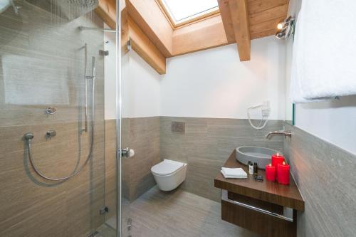 Casa delle Stelle - Apartment - Zermatt