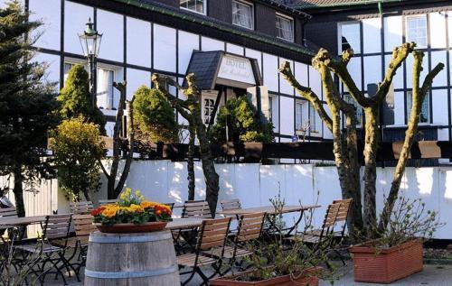 Hotel Gut Moschenhof photo 20