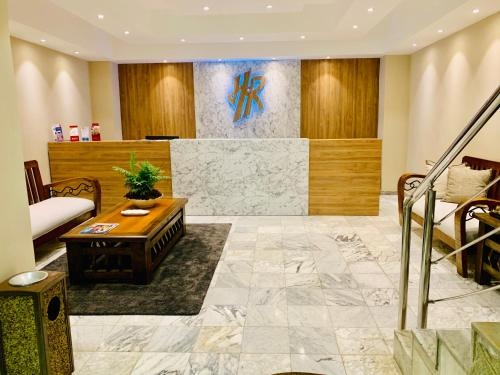 Hotel Hotel Riazor