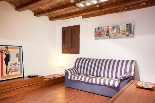 Click&Flat Sagrada Familia Apartments photo 2
