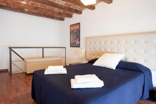 Click&Flat Sagrada Familia Apartments photo 16