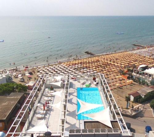 . Hotel Marco Polo