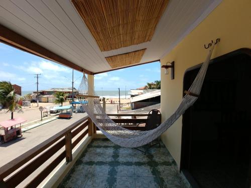 Casa da Praia Ajuruteua