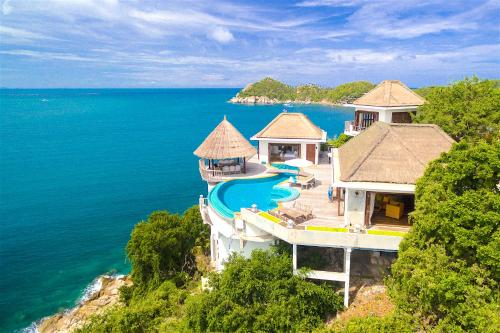 Villa Sabai Jai - Eagle Villa