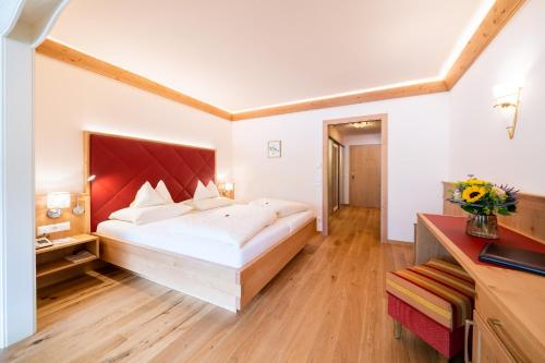 Thermenwelt Hotel Pulverer - Bad Kleinkirchheim