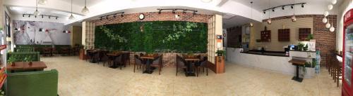 . Qionghai Boao Xishe Guesthouse