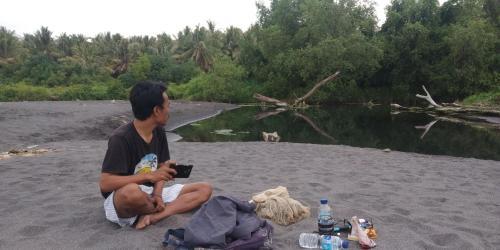 Ranzany Homestay, Lombok Timur