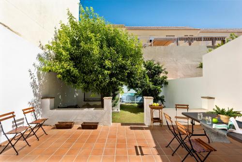 Sevilla Lifestyle Experience