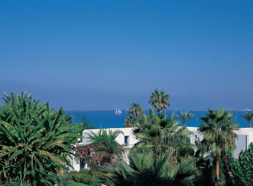 Akamas Avenue, Chloraka, Cyprus.