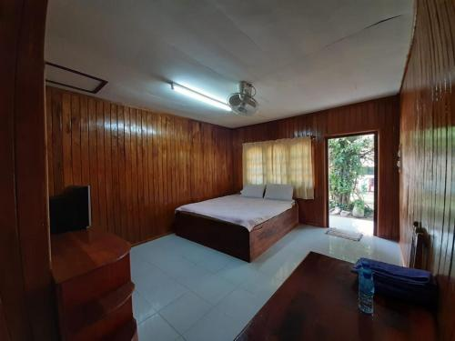 Lao Style Guesthouse