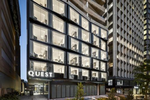 Quest North Sydney - image 1