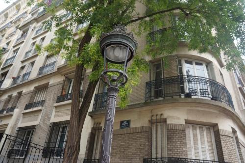 Studios de Charme à Montmartre photo 5