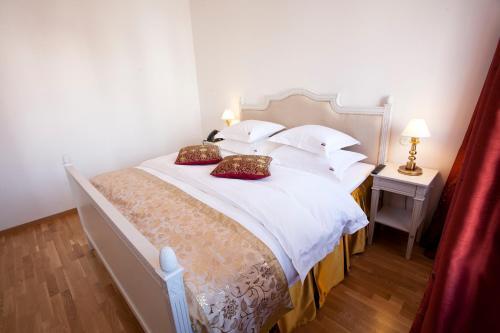 Brommavik Hotel Pääkuva
