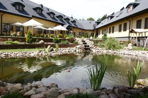 __{offers.Best_flights}__ Hotel Paradiso