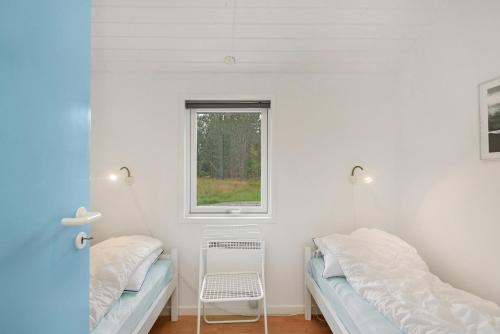 Holiday Home - Oksevej -021028, Pension in Ålbæk